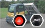 pulsadores-para-vehículos
