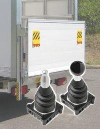 joystick-para-plataforma-de-vehiculo_m