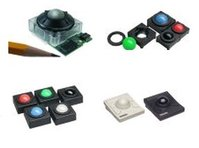 Ermec - Electric and Electronic Components