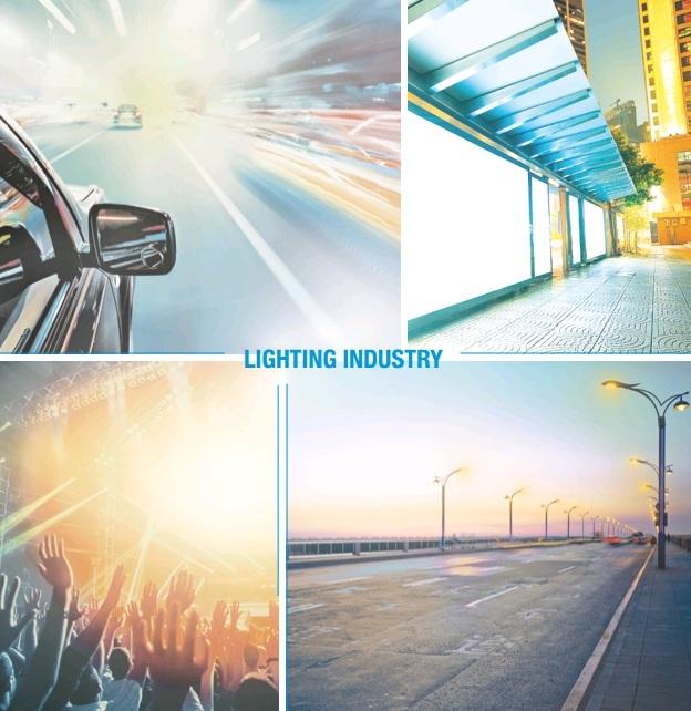 aplicaciones-de-erni-para-iluminacion