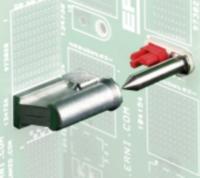 Erni Connector Accesories