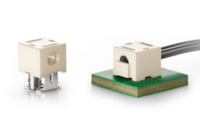 IDC PCB-Terminals