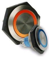 Pulsadores-inox-diametro-30mm