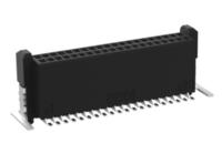 ERNI MicroCon Connector 0.8mm