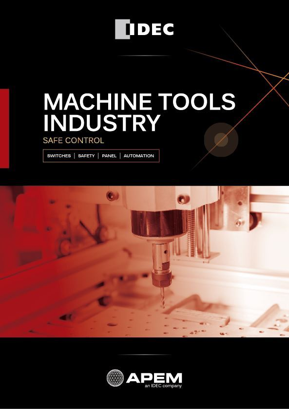 MACHINE_TOOLS