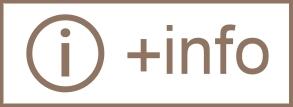 icono-mas-info